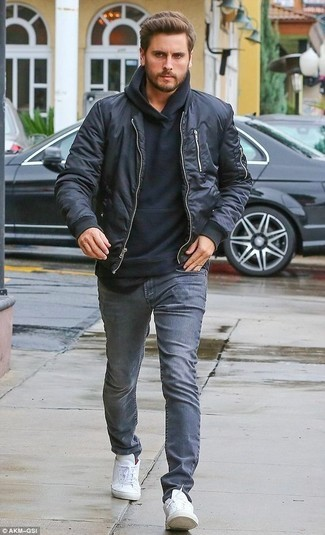 black-bomber-jacket-black-hoodie-grey-jeans-large-18373