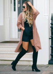Over-The-Knee-Boots-Outfit-2