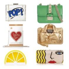 sd37ri-l-610x610-bag-novelty+bag-clutch-moschino-statement+bag