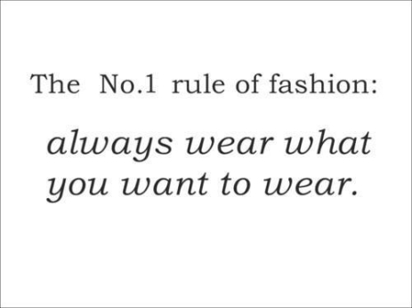 fashion-quotes-188
